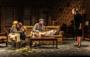 Ed Harris and Amy Madigan in Buried Child.jpg