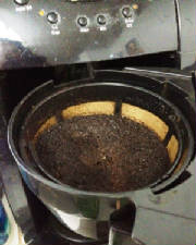 Coffee grounds.JPG