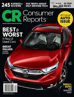 Consumer Reports car issue 2017.jpg