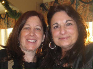 Cousin Susan and me.jpg