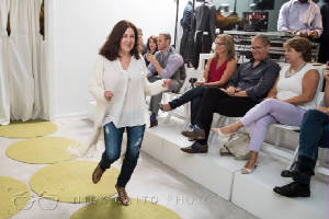 Pattie in Kimberly fashion show fall 2015.jpg