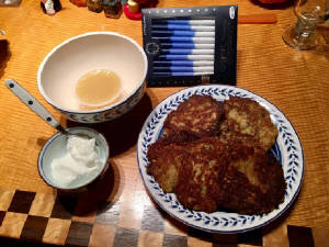 Latkes I made.jpg