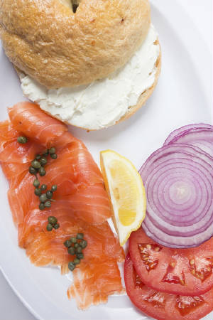 At least it has lox and bagels.jpg