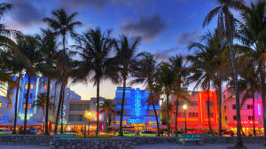 Miami's South Beach.jpg