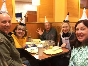 My 60th birthday party at Panera.JPG