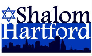 I was featured in April on Shalom Hartford.jpg