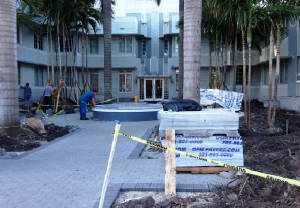 South Beach Hotel under construction.jpg