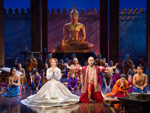 The King and I -- pure, delicious shmaltz.jpg