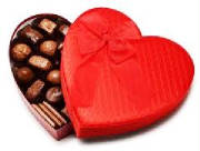 Valentines Day chocolates.jpg