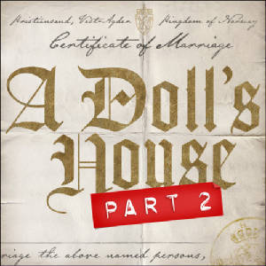 A Doll's House Part 2.jpg