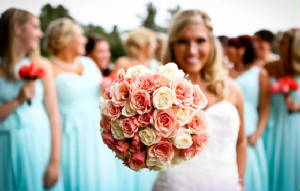 one bride insisted on a bouquet of 6 dozen roses.jpg