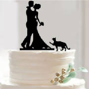 wedding cake topper with cat.jpg