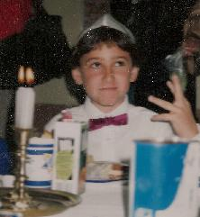 Aidan on Shabbat age 8.jpg