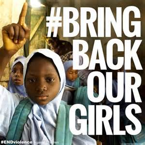 #Bring Back Our Girls campaign.jpg