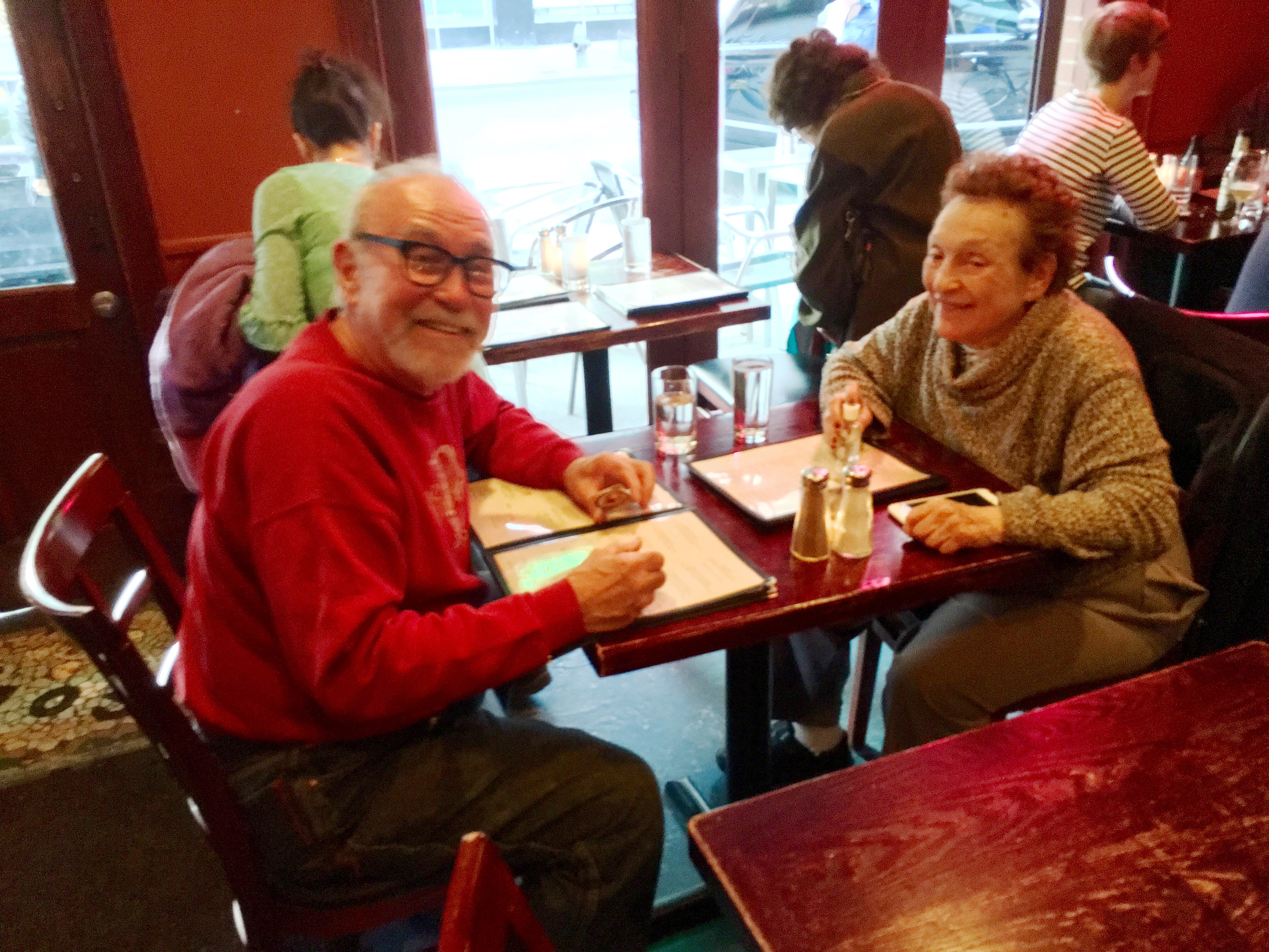The Cornerstone Cafe couple who needed help.jpg