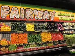 Fairway food emporium in Harlem.jpg