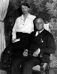 Franklin and Eleanor Roosevelt.jpg