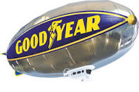 Who wants to be a Goodyear Blimp.jpg