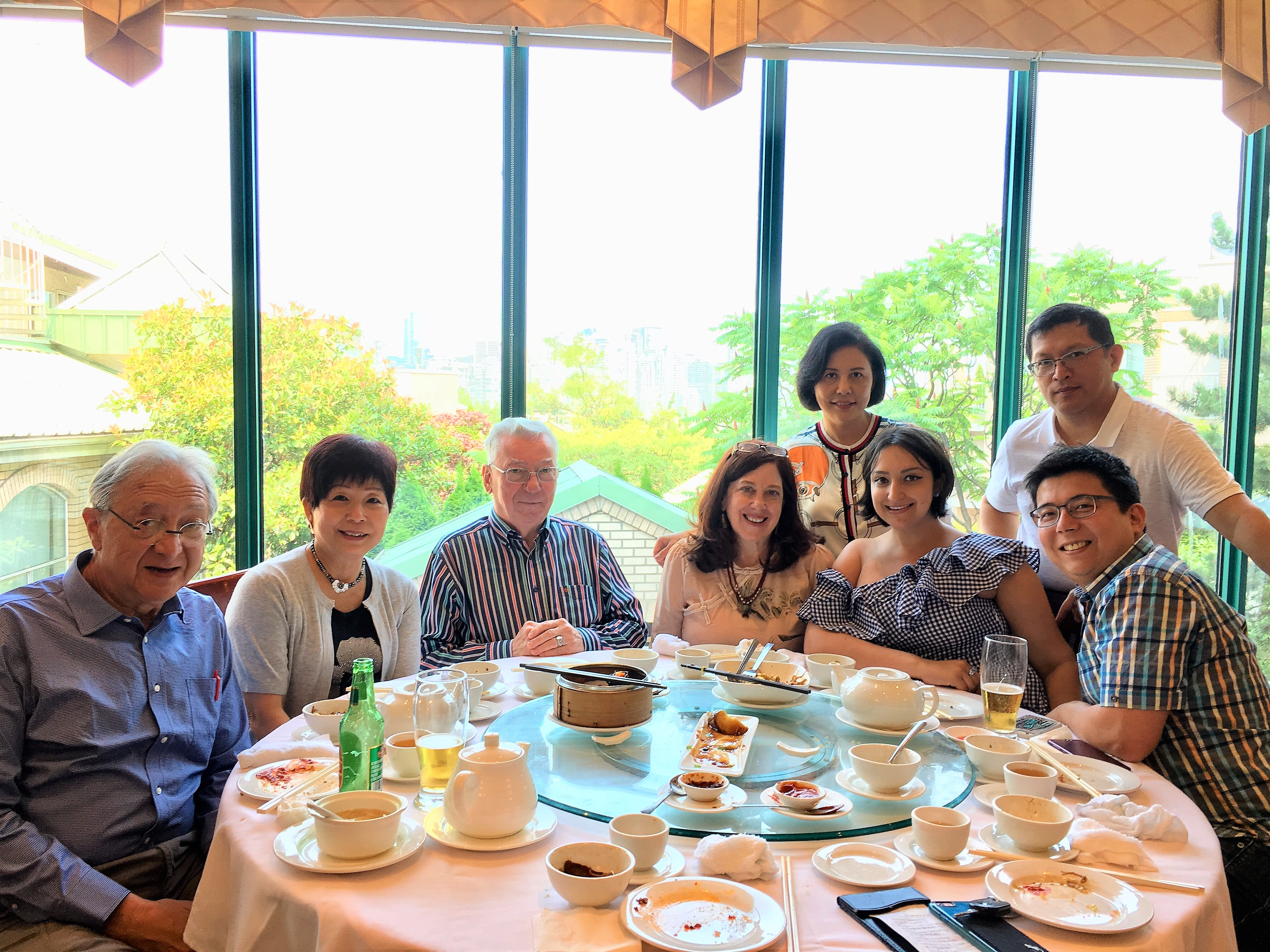 Dim sum with JP's parents and godparents.jpg