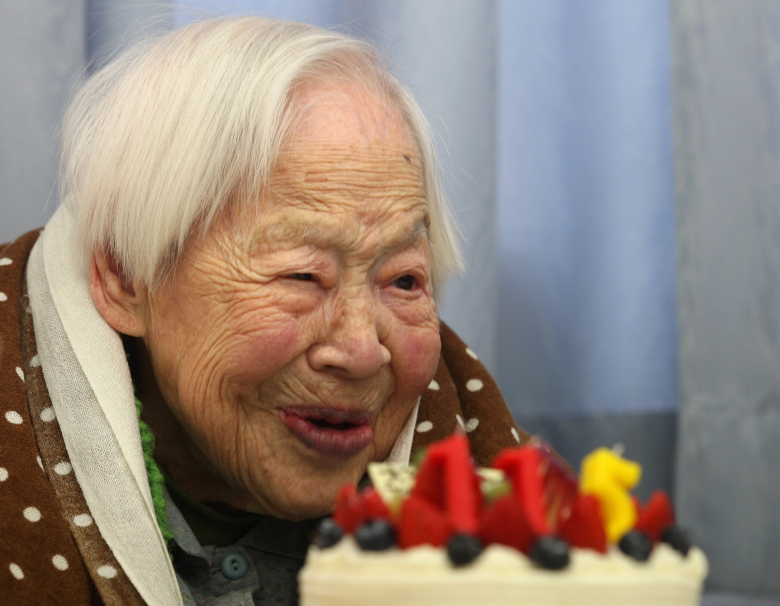 Japanese 115-year-old woman.jpg