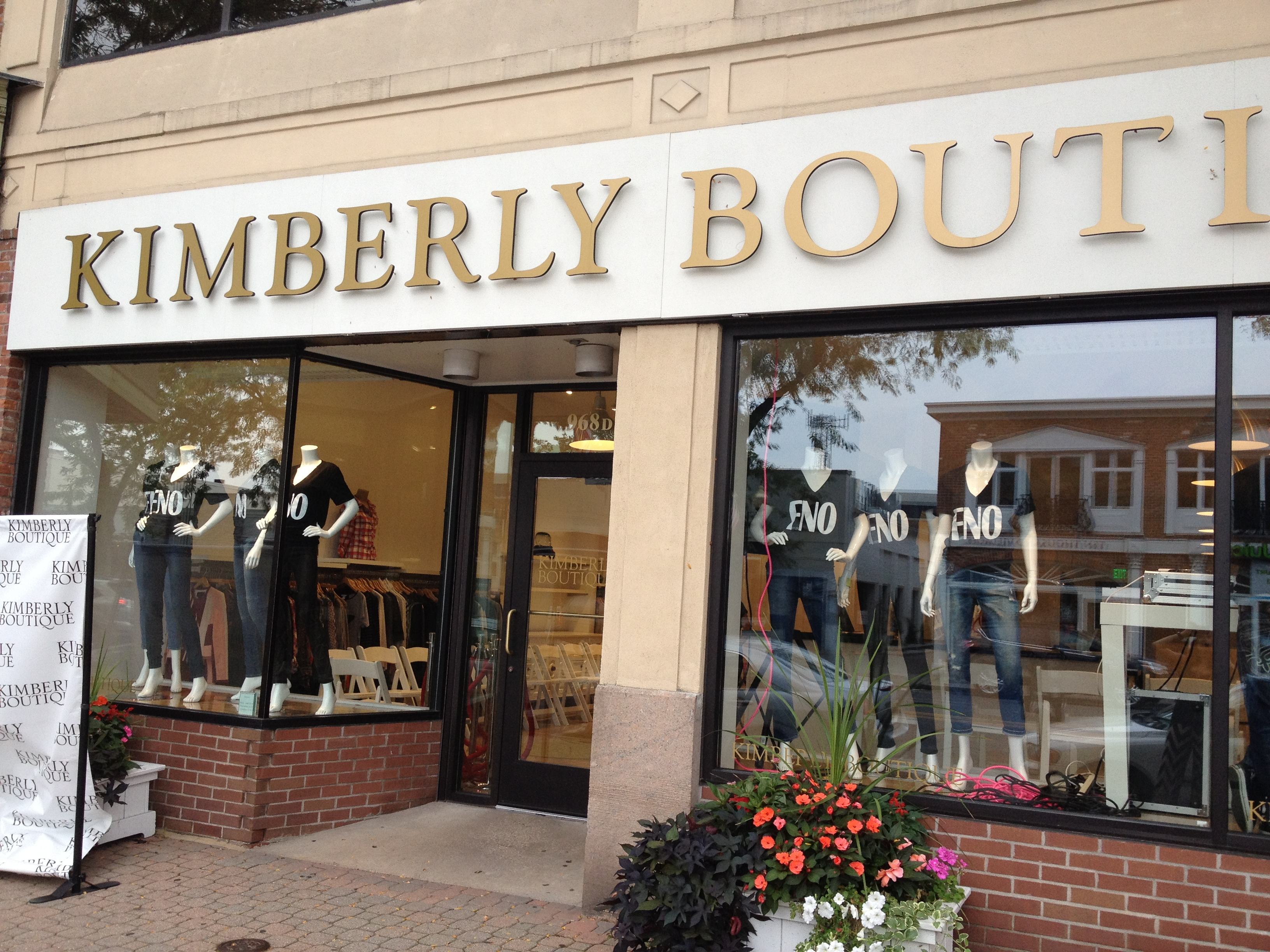 Kimberly Boutique.JPG
