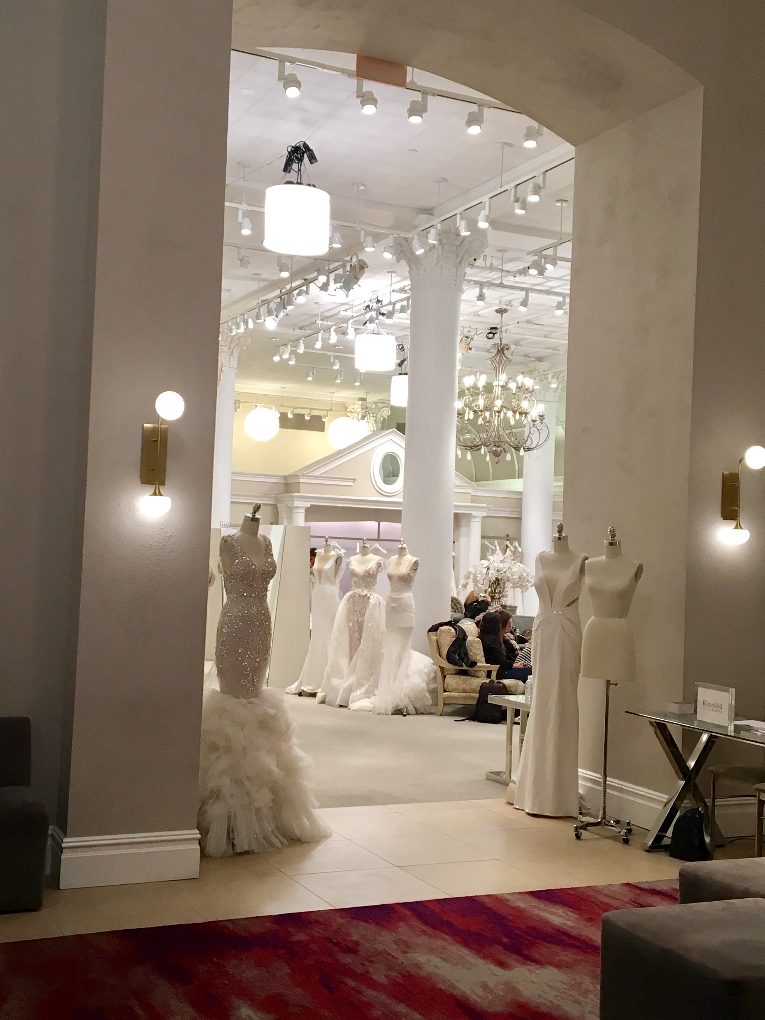 View from Kleinfeld's lobby.jpg