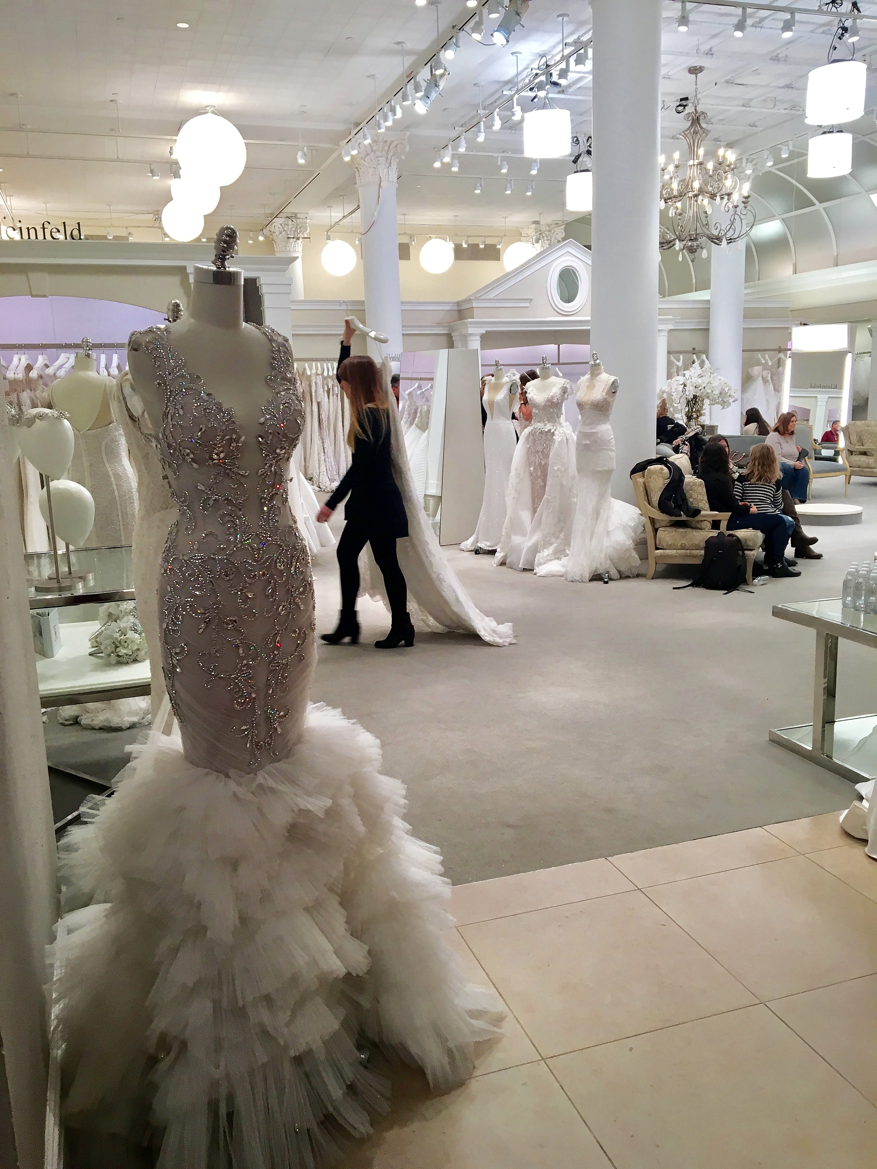 Kleinfeld's showroom.jpg