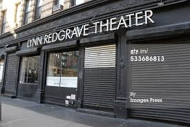 The Lynn Redgrave Theater at Culture Project.jpg