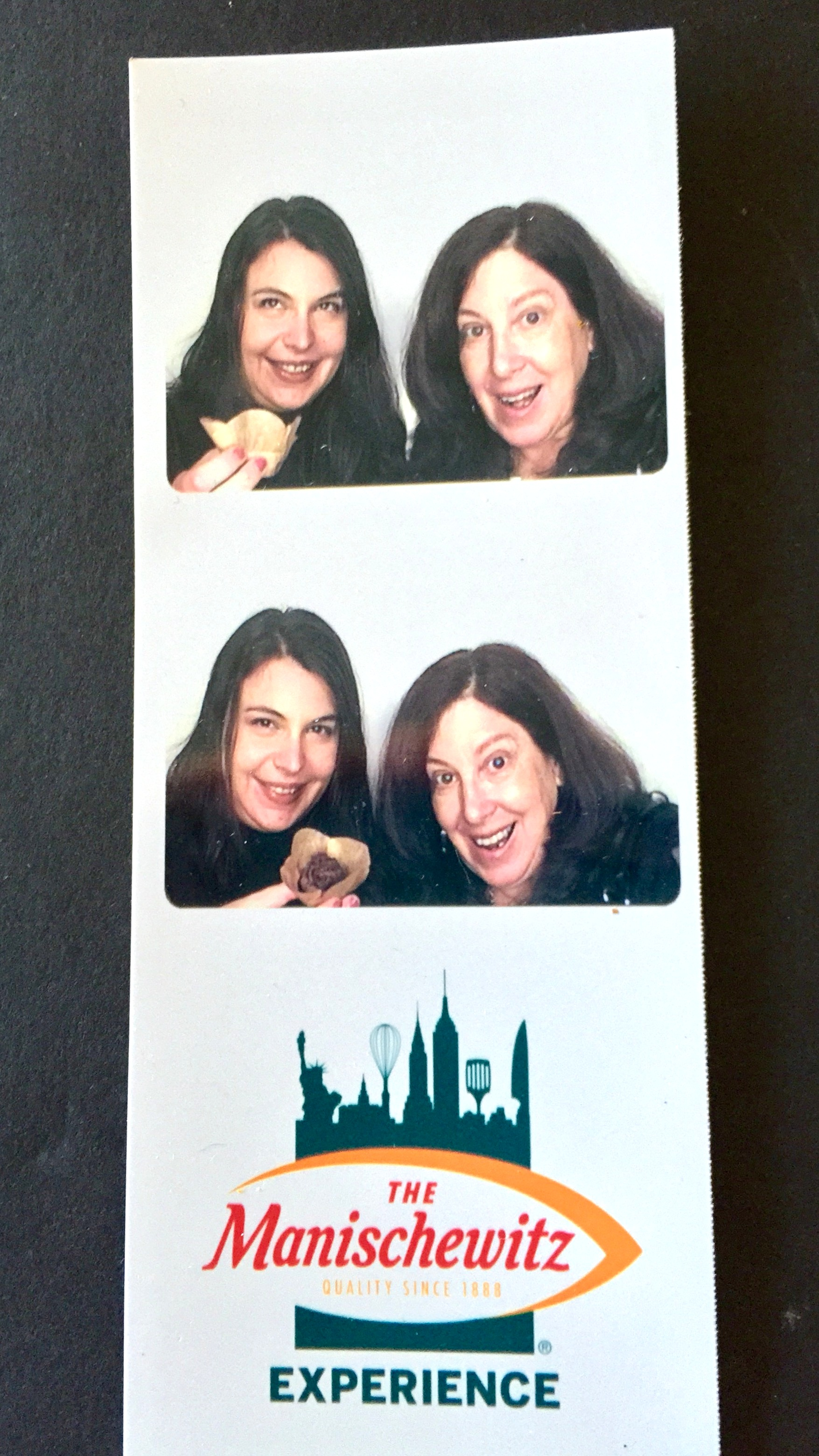 Kaitlin and me in photo booth.jpg