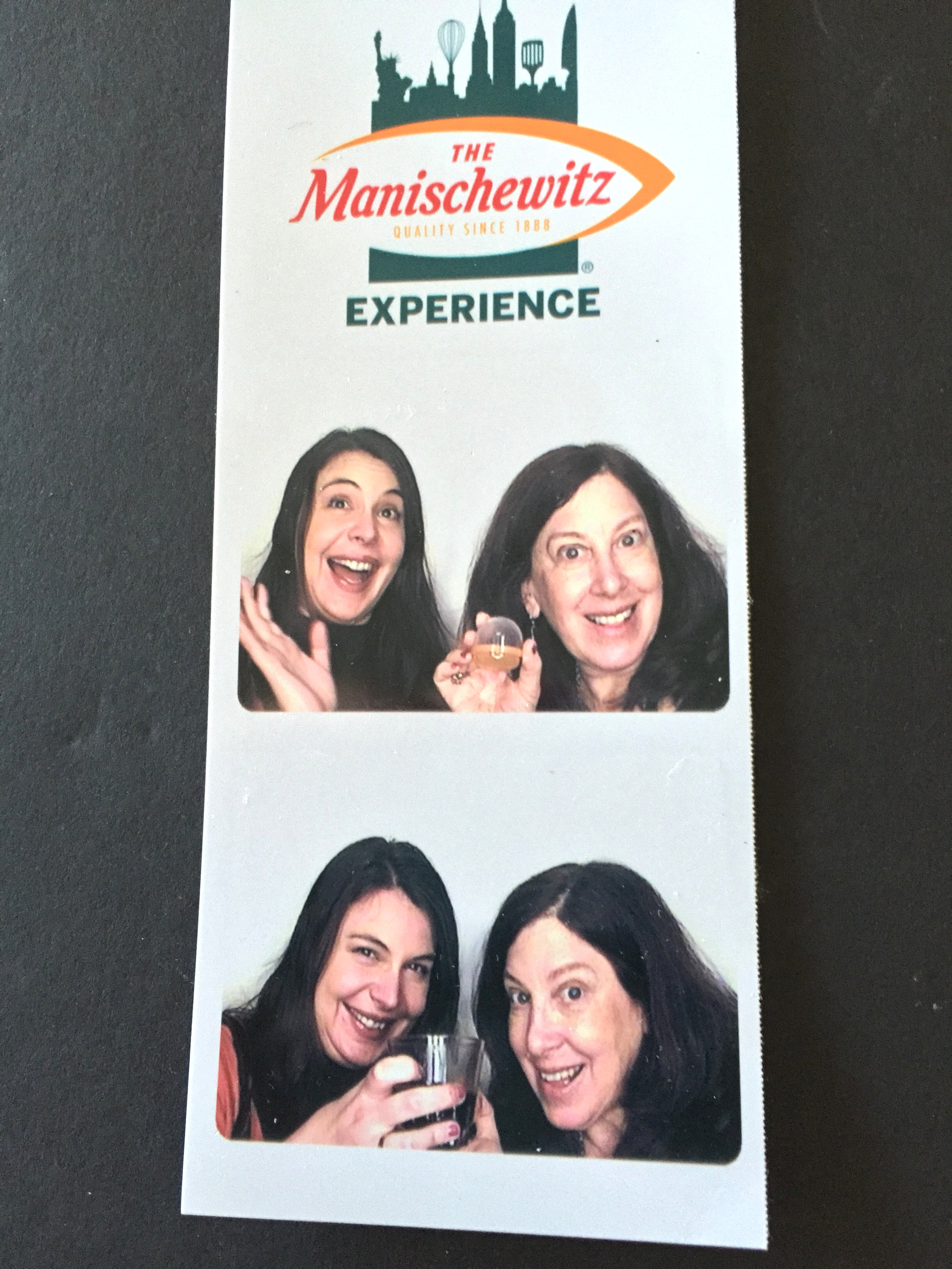 Kaitlin and me in the photo booth 2.jpg