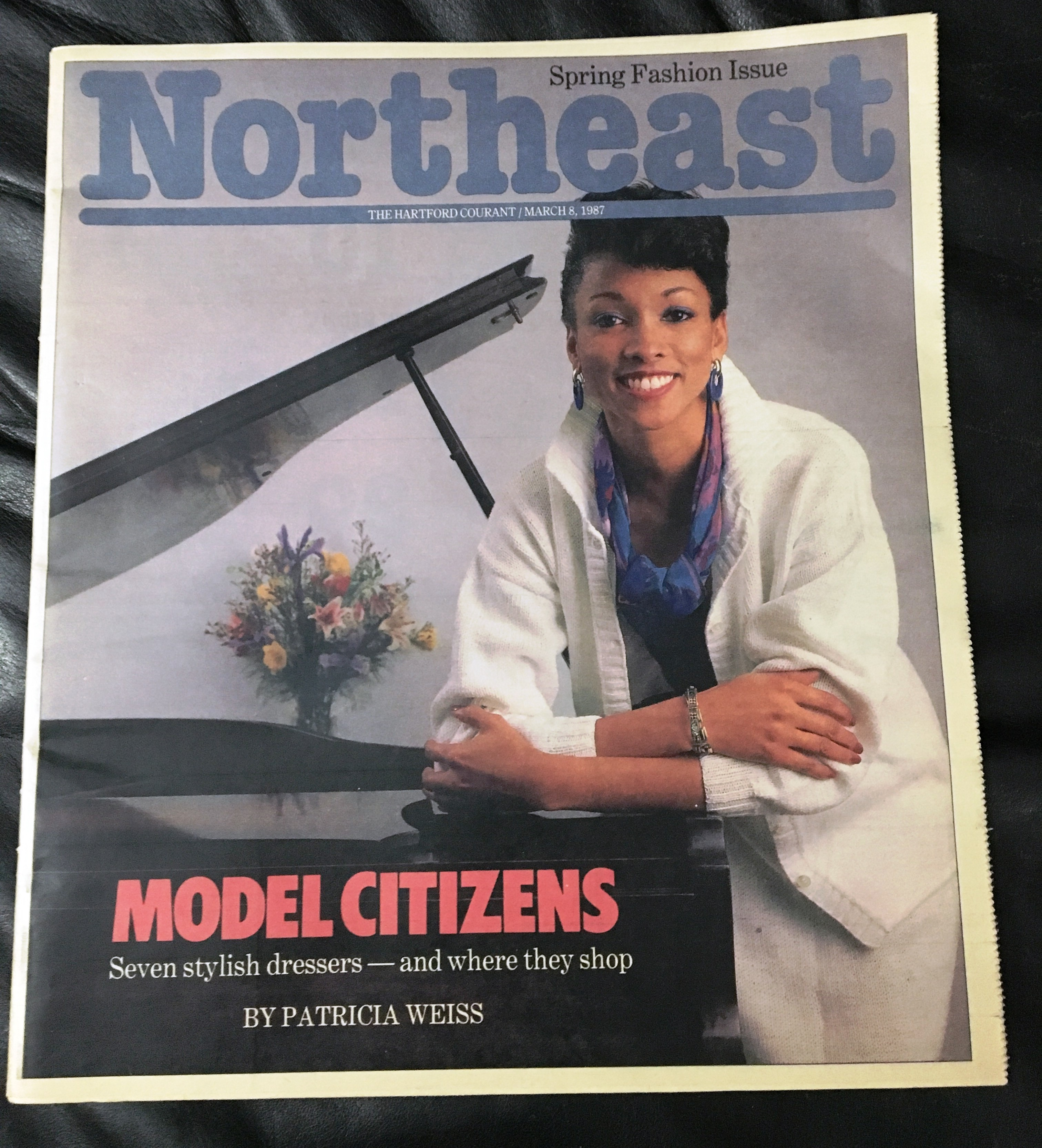 Fashion issue I produced at Northeast magazine.jpg