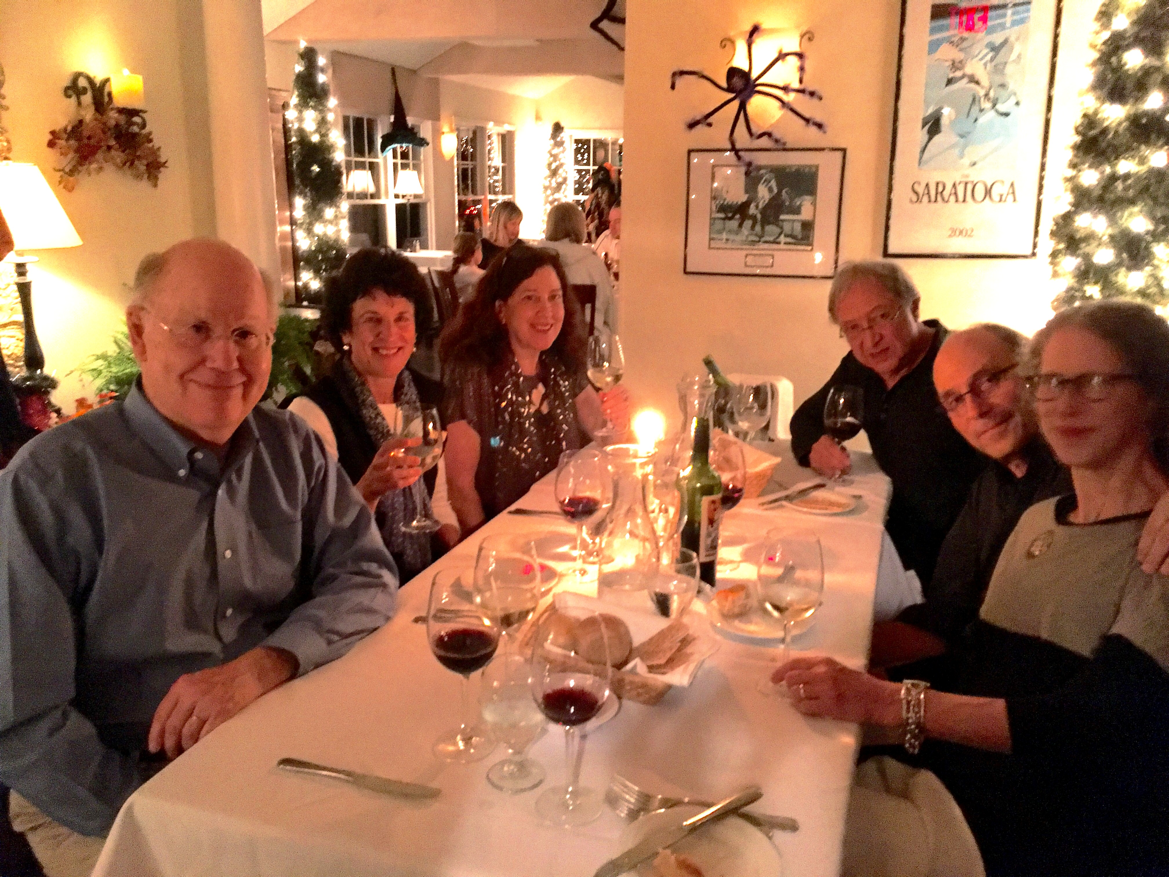 North Fork dinner at Trumpets on the Bay.jpg