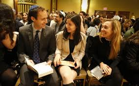 Ohel Ayalah services are for young Jews.jpg