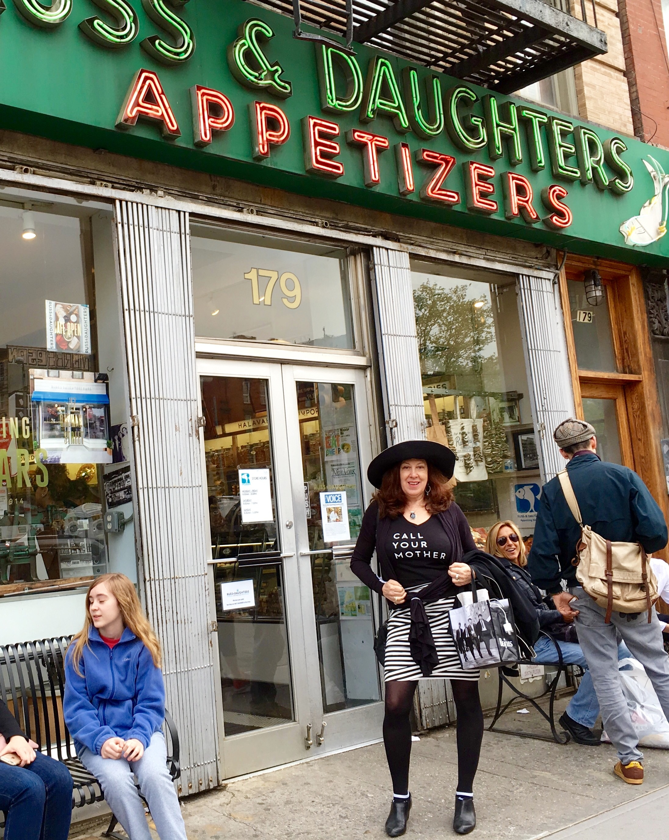Russ & Daughters on the Lower East Side.jpg