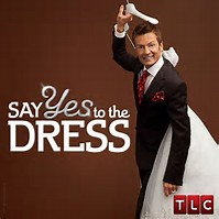 Say Yes to the Dress on TLC.jpg