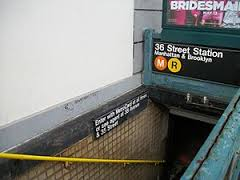36th Street subway station in Queens.jpg