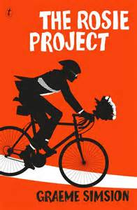 The Rosie Project by Graeme Simsion.jpg