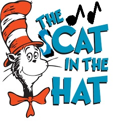 The Scat in the Hat.jpg